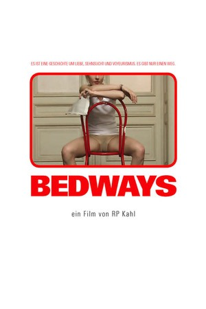 Poster: Bedways
