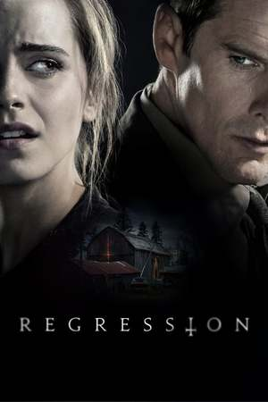 Poster: Regression