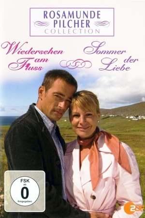 Poster: Rosamunde Pilcher: Wiedersehen am Fluss