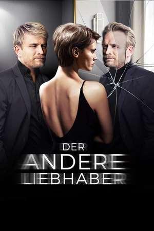 Poster: Der andere Liebhaber