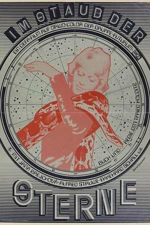 Poster: Im Staub der Sterne