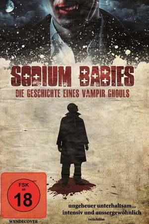 Poster: Sodium Babies