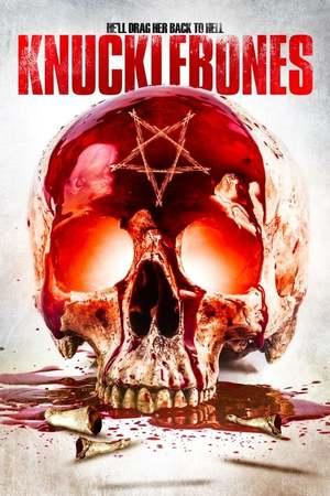 Poster: Knucklebones
