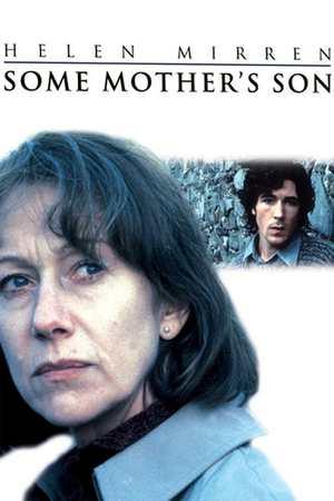 Poster: Mütter & Söhne