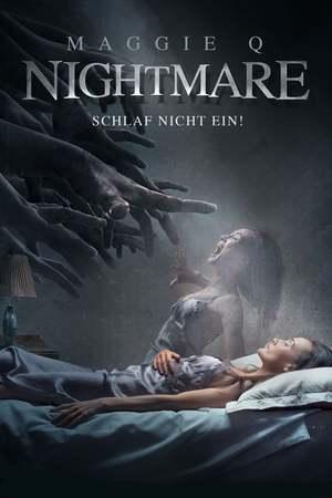 Poster: Nightmare