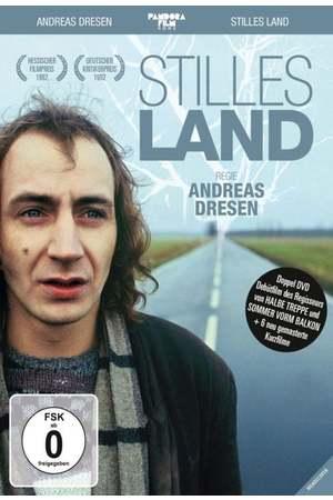 Poster: Stilles Land
