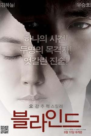 Poster: Blind