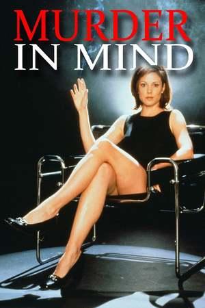 Poster: Murder in Mind