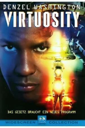 Poster: Virtuosity