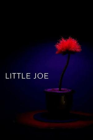Poster: Little Joe - Glück ist ein Geschäft