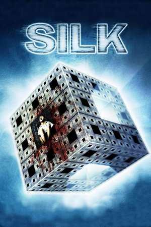 Poster: Silk