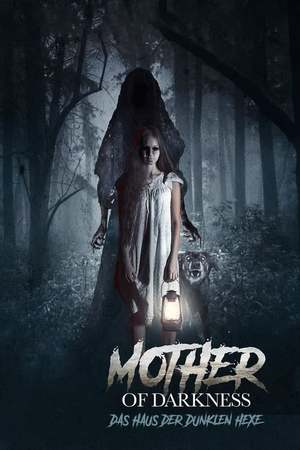 Poster: Mother of Darkness