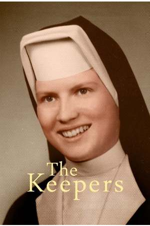 Poster: The Keepers