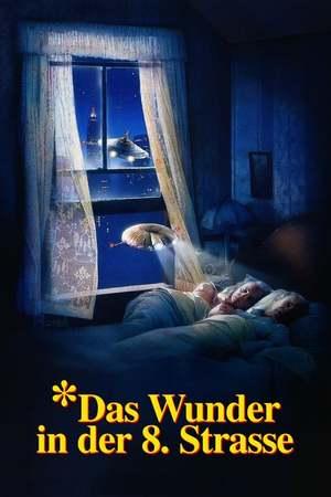 Poster: Das Wunder in der 8. Straße
