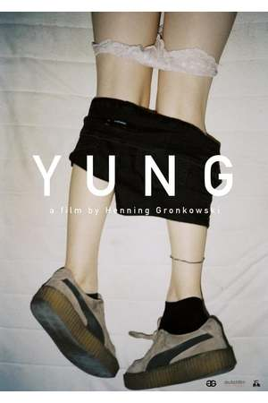 Poster: Yung
