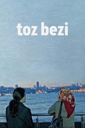 Poster: Toz Bezi
