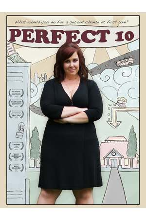 Poster: Perfect 10