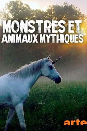 Poster: Monster und Mythen