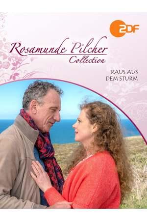 Poster: Rosamunde Pilcher: Raus in den Sturm