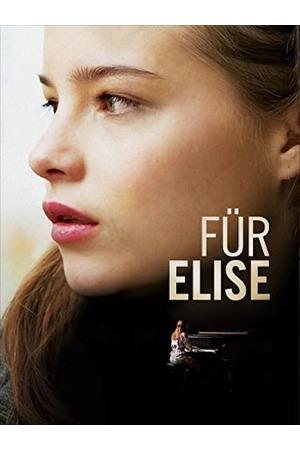 Poster: Für Elise