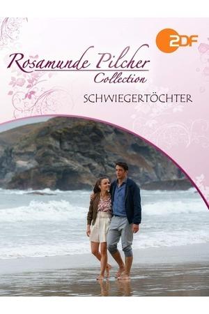 Poster: Rosamunde Pilcher: Schwiegertöchter