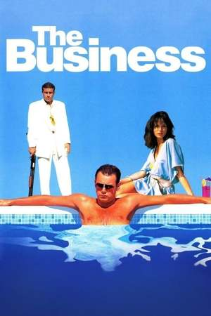 Poster: The Business