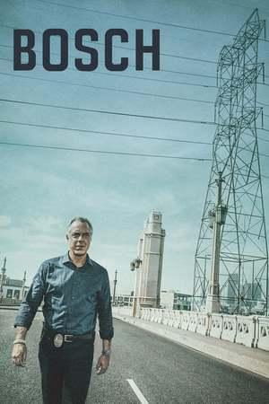 Poster: Bosch