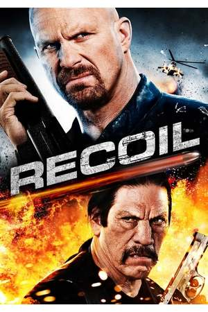 Poster: Recoil