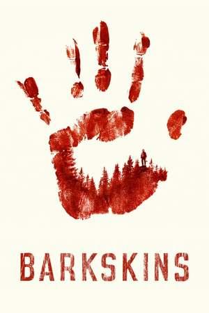 Poster: Barkskins