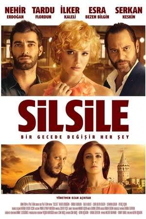 Poster: Silsile