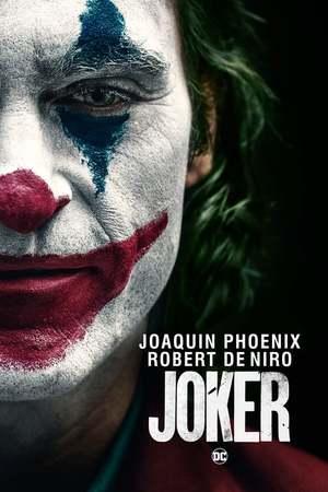 Poster: Joker