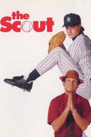 Poster: Der Scout