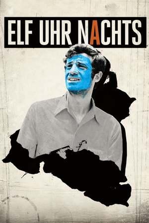 Poster: Elf Uhr nachts