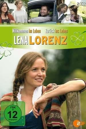 Poster: Lena Lorenz