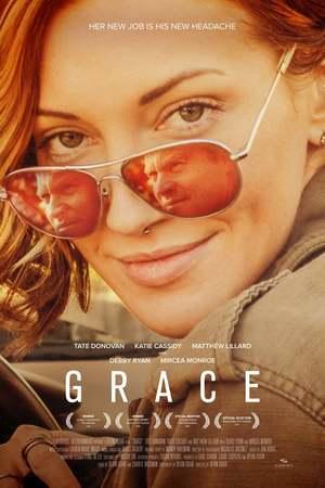 Poster: Grace
