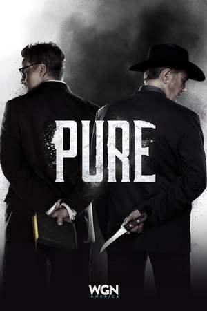 Poster: Pure