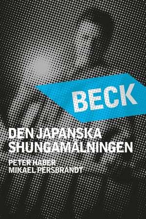 Poster: Kommissar Beck 21 - Tödliche Kunst