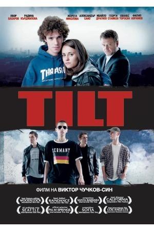 Poster: Tilt
