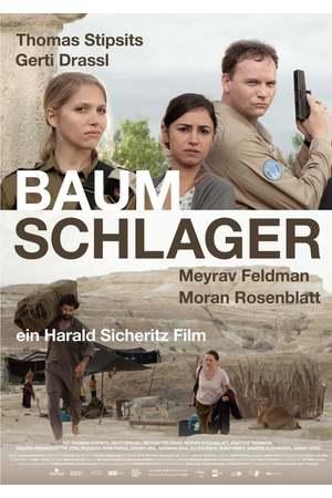Poster: Baumschlager
