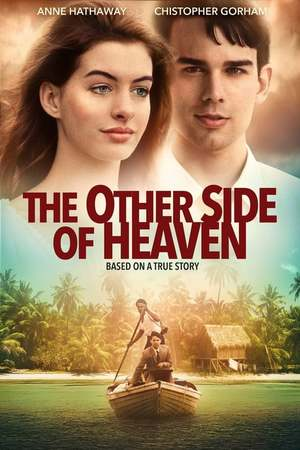 Poster: The Other Side of Heaven