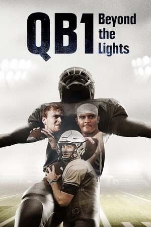 Poster: QB1: Beyond the Lights