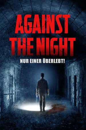 Poster: Against the Night