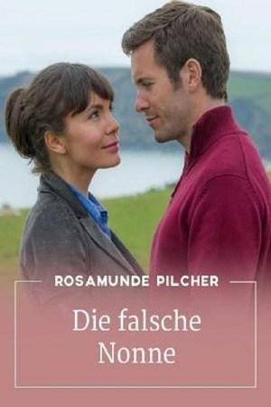 Poster: Rosamunde Pilcher: Die falsche Nonne
