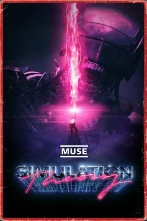 Poster: Muse: Simulation Theory