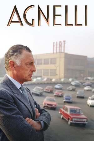Poster: Agnelli