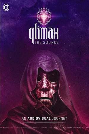 Poster: Qlimax - The Source
