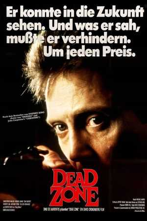 Poster: Dead Zone