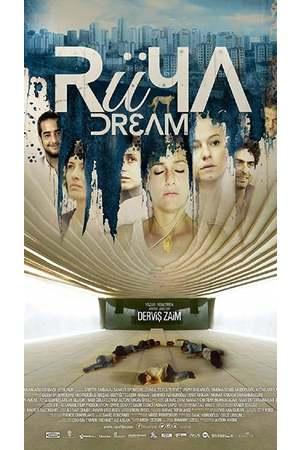 Poster: Rüya