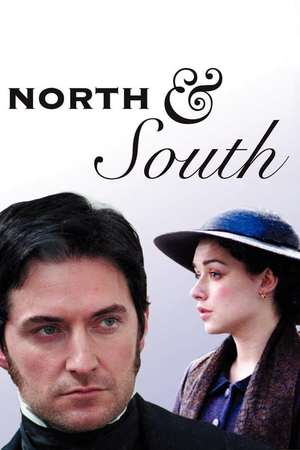 Poster: North & South