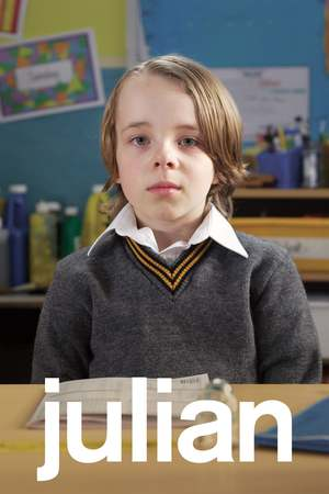 Poster: Julian